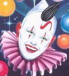 école de cirque, cirque dans le temps scolaire